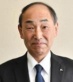 代表理事理事長 高山栄