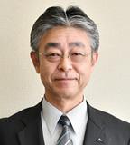 経営管理委員会会長 吉田文彦